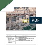 23738435-Geometri-Dimensi-Dua-Bab4.pdf