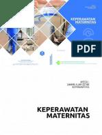 Keperawatan-Maternitas-KomprehensifRPL1.pdf