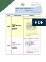 CN-3.pdf