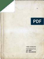 VidojeMojsilovic-Fotografija_od_ideje_do_realizacije.pdf