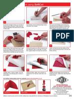 Softcut Leaflet