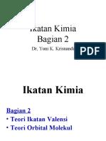 topik4bikatankimia-2.pdf