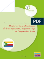 Livret No 3 Comores Web