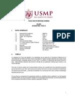 SILABO_DE_TESIS_II_2018medicinausp.pdf