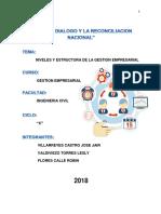 TRABAJO GESTION EMPRESARIAL.docx