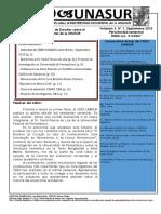 CEEO Newsletter 3.1