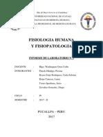 informe n° 3 hemato TERMINADO