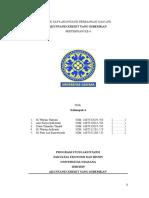 akuntansi perbankan sap 6