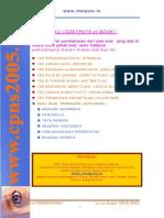bank soal jawaban CPNS-2005.pdf
