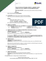 Explicacion Modo Calculo Medicos 2018