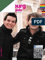 Kontaktanzeigen Burgenland | Locanto Dating Burgenland