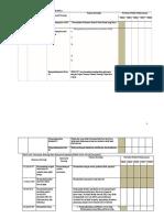 Tabel 5.docx