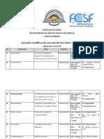 Pograma Jornadas Cientificas.jn-1