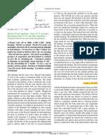 1989 CRI. L. J. 923.pdf