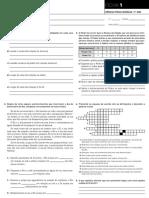 281088230-Fichas-Da-Porto-Editora-Com-Solucoes-FQ-9.pdf