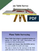 planetablesurvey.pdf