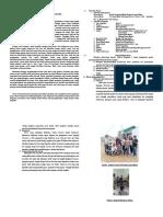 Studi Ekskursi Rumah Type 60