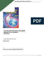 transformari-planetare-2012-2030.pdf