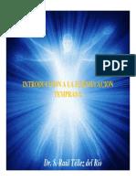 INTRODUCCION_A_LA_ESTIMULACION_TEMPRANA.pdf
