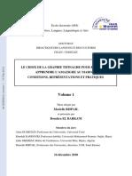 ThA_se_Vol1.pdf