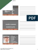 Slides01dhc2+Introduccion+CENTROS