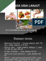 GIZI PADA USIA LANJUT (1).pptx