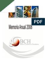 memoria_anual_2008w