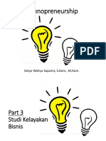 Part 3 - Studi Kelayakan Bisnis.pptx