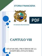 Planeamiento Auditoria F..pdf