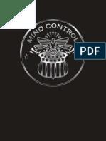 mindcontrol.pdf