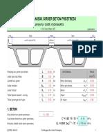 Box-Girder.pdf