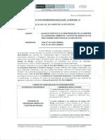 1.- OF. MULT. N° 044-2018 Conformacion-Comision Amb.y GRD-2018