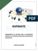 Guía del usuario RAPINFO.pdf