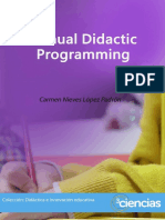 Dialnet-AnnualDidacticProgramming-660542