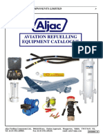 Aljac Catalogue 2015