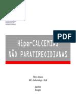 11.Andres Cuellar Manejo de Hipocalcemia