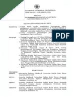SK_Kalender_Akademik_Tahun_2016_No_822-2016.pdf