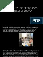 Resumen Metodologico 5dic(1)