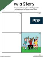draw-a-story.pdf