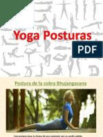 yogaposturas-130717050636-phpapp02 (2)