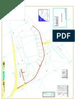 11a Plano Estadio Chinquihue
