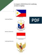 Bendera Negara.docx