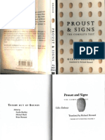 (Theory out of Bounds volume Vol. 17) Gilles Deleuze (author), Richard Howard (translator)-Proust and Signs_ The Complete Text (Theory out of Bounds)-University of Minnesota Press (2000).pdf
