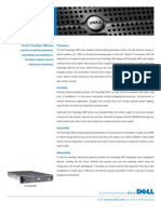 Dell Poweredge 2550 Spec