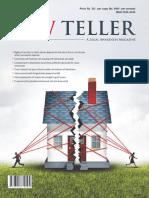 LAW TELLER SEPT-17-SONI.pdf