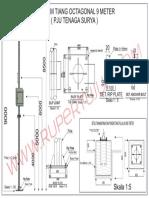 97Tiang pju 9 meter .pdf