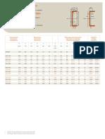 UPE.pdf