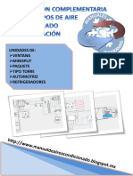 manualdeaireacondicionado-manualesydiagramas-160419012310.pdf
