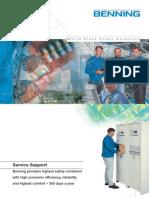 training and Service.pdf
