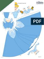 cinderella-papercraft-printable-0210_FDCOM.pdf
